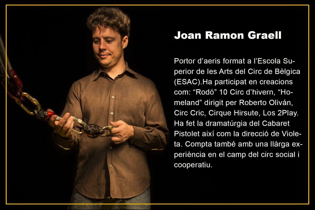 joanramon
